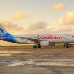 Maldivian airline