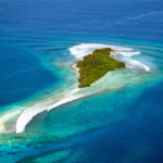 Thanburudhoo Island