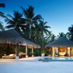 velaa private island maldives beach
