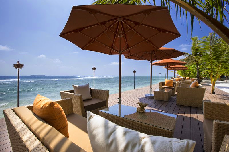 73-Degrees-Ocean-Deck-Anantara-Veli-Resort-Spa.jpg