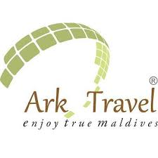 Ark Travel Maldives
