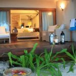 Deluxe Delight Beach Villa, Vivanta By Taj Coral Reef
