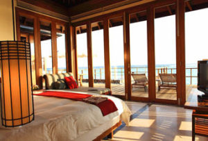 Haven Suite, Paradise Island Resort & Spa