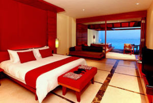 Haven Villa, Paradise Island Resort & Spa
