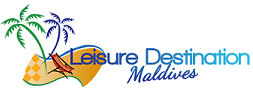 Leisure Destination Maldives