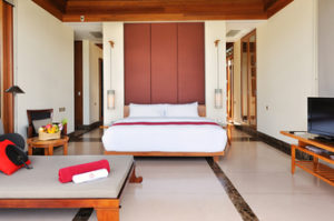 Ocean Suite, Paradise Island Resort & Spa