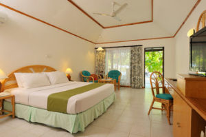 Super Deluxe Beach Room, Paradise Island Resort & Spa