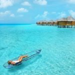 baros maldives water excursions