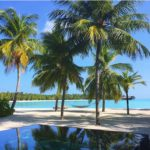 one and only reethi rah, beach