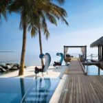 velaa private island maldives pool