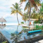 one and only reethi rah, pool