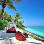 one and only reethi rah beach