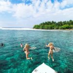niyama private islands maldives water sports