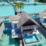 niyama private islands maldives water villa