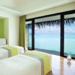 niyama private islands maldives spa