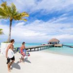 niyama private islands maldives beach