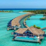 niyama private islands maldives over water villa