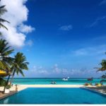 niyama private islands maldives pool
