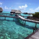 one and only reethi rah, sea