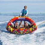 velaa private island water sports
