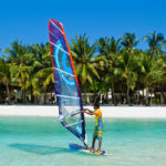 kurumba maldives water sports