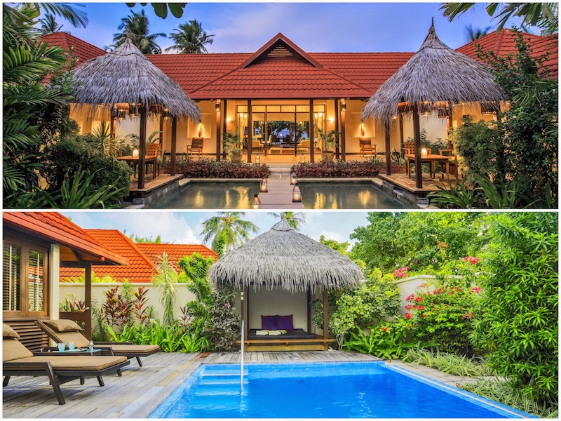 Kurumba maldives travellers 39 choice 2014 winner all for Number one all inclusive resort