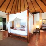 Sunset Prestige Pavillon Beach Villa, Kihaad Maldives
