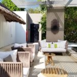 cheval blanc randheli outdoor