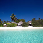 Velassaru maldives beach