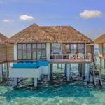 velassaru maldives over water villas