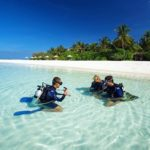 velassaru maldives water sports