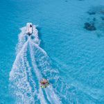 summer island maldives water sports