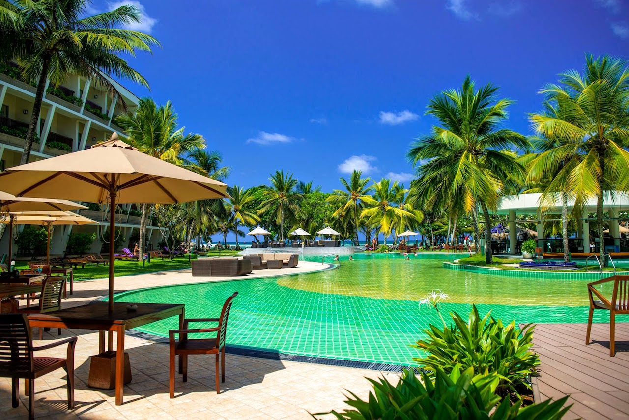 Browns-Hotels-and-Resorts