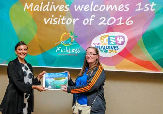 First-Visitor-Ms-Kate-Holmes