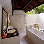 Standard Room, Ellaidhoo Maldives by Cinnamon