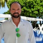 Anton Birnbaum, W Retreat & Spa Maldives