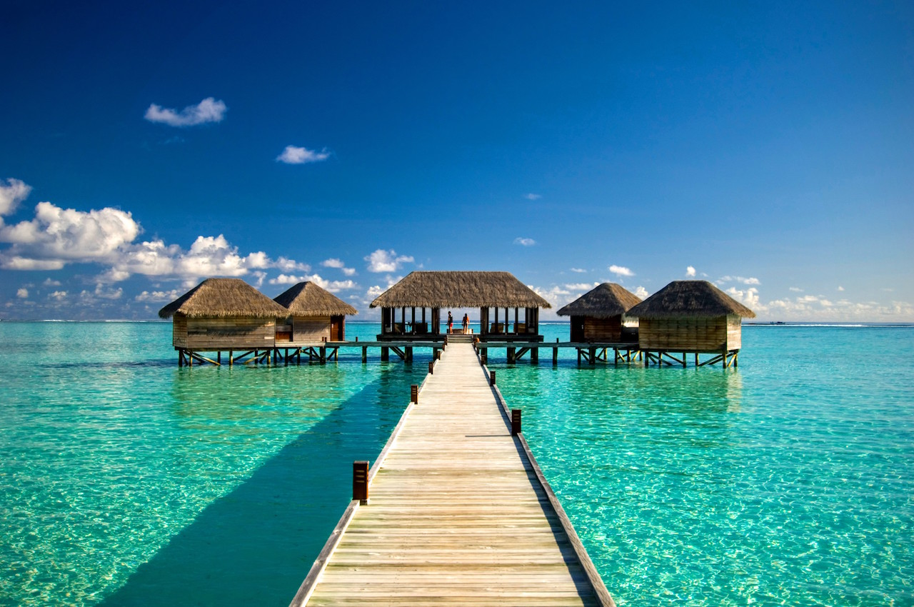 conrad maldives rangali launches exclusivepackages
