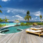 milaidhoo, pool