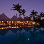 miladhoo dining compass pool bar