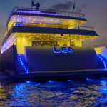 LEO-Luxury-Yacht_20342