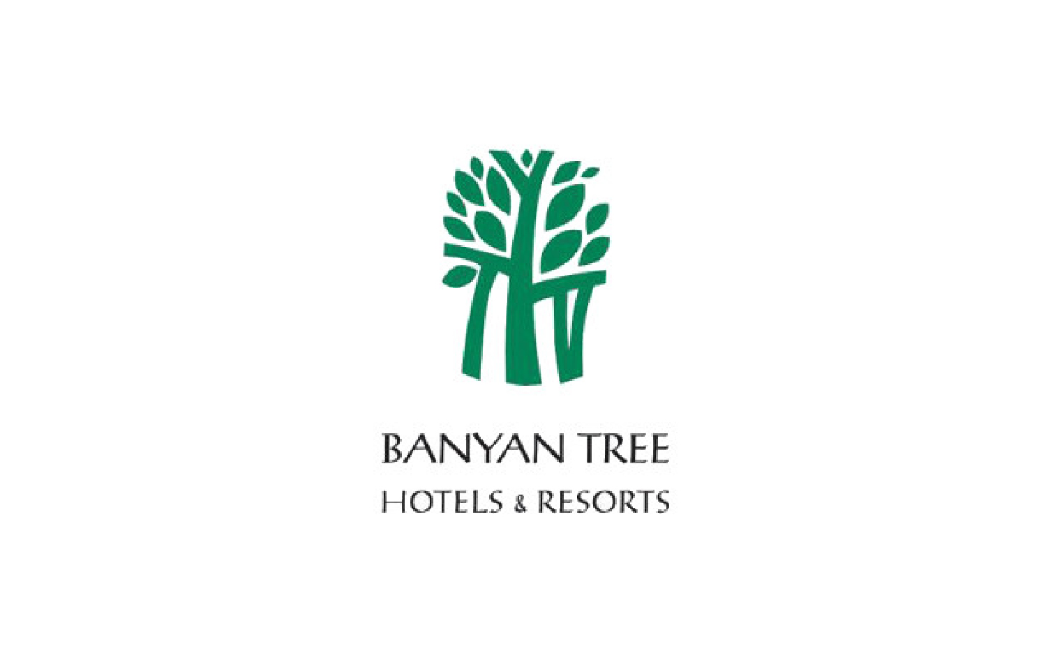 Banyan Tree Hotels & Resorts
