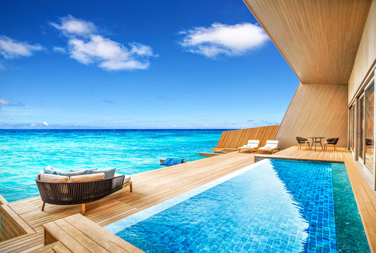 Deck-Overwater-Villa-with-Pool-The-St.-Regis-Maldives-Vommuli-Resort