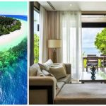 Outrigger Konotta Maldives Resort wins Best Resort Award