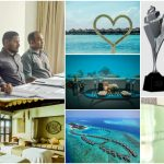 Maldives Travel Awards Judging Begins this Week