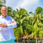 Kurumba Maldives new General Manager Ryszard Majewski