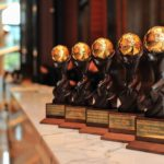World Travel Awards reveals global hospitality champions in the Maldives