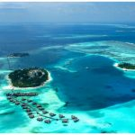 Conrad Maldives Rangali Island Appoints Stefano Ruzza as General Manager