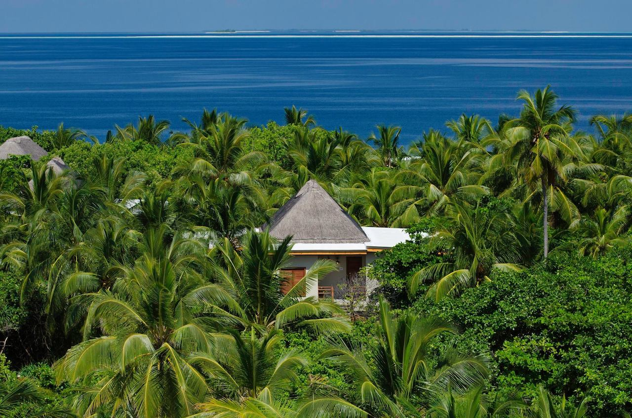 Amilla-Fushi-elevates-spa-retreat-concept-to-fresh-heights