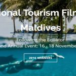 International Tourism Film Festival Maldives - ITFFM