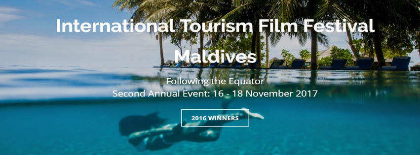 International-Tourism-Film-Festival-Maldives-ITFFM